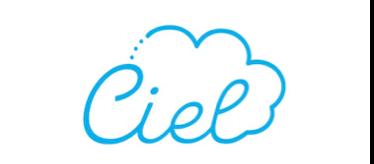 Cielの感想・口コミ・評判【友達作りにも使えるアプリ】