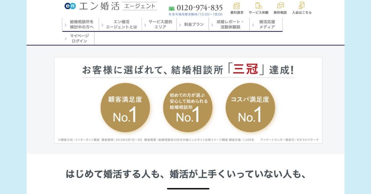 評判 ゼネラル リサーチ